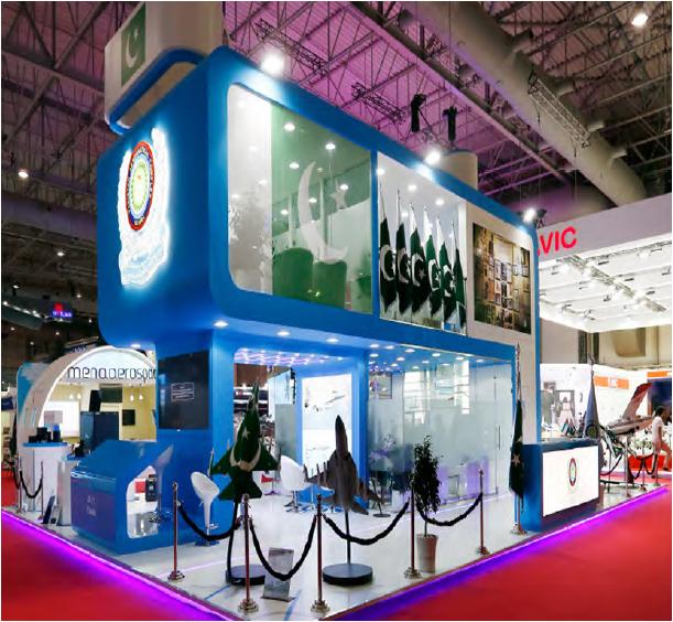 Custom Exhibition Stand Design : Custom exhibition stands quazen