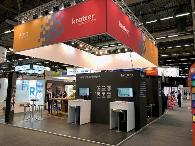 IAA Hanover Germany