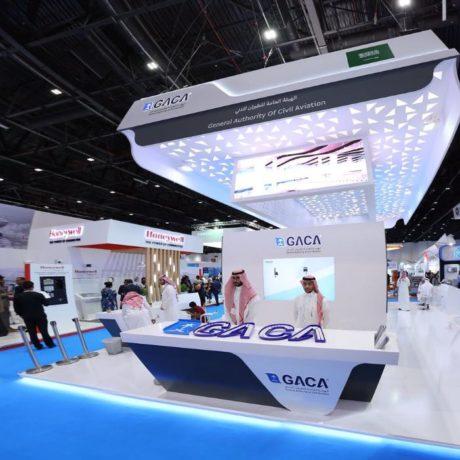 creative exhibition booth design