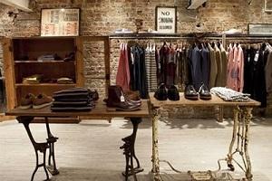 shop23